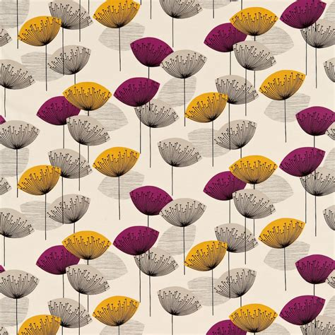Leaf Upholstery Fabric Designer Fabrics For Curtains And Home Upholstery