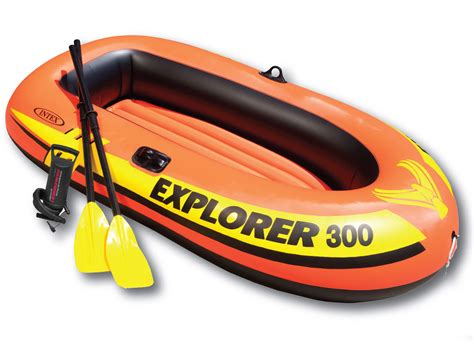 black friday boat sale best cyber monday boat sale offers