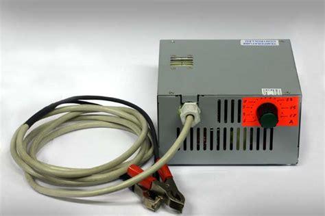 costo alimentatore pc fisso switching power supply atx come realizzare un sps da