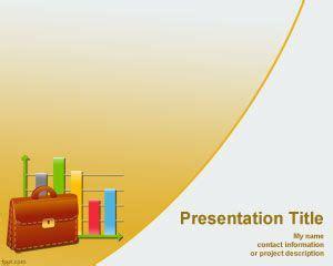 analytics template analytics powerpoint template free powerpoint templates