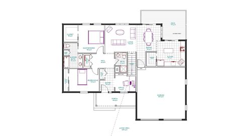 2000sq foot country house plans house plans home designs