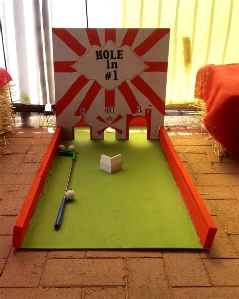 home made games 25 best ideas about homemade carnival games on pinterest