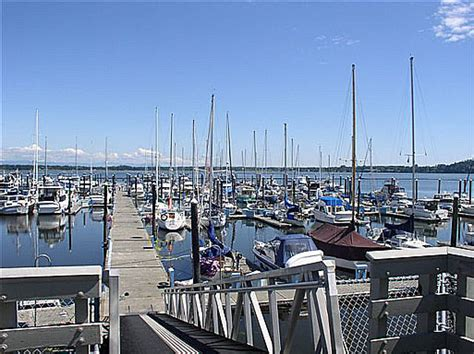 boat slip length semiahmoo marina slip listings semiahmoo real estate