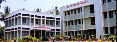 Rl Institute Mba by Karnatak Society Belgaum