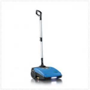 macchina lavasciuga pavimenti macchina lavasciuga pavimenti 28 images macchina