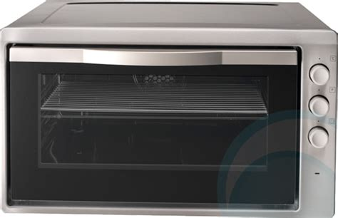 bench top oven euromaid benchtop oven bt44 appliances online