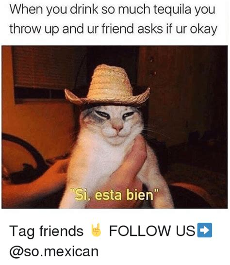 mexican martini meme 25 best memes about mexican mexican memes