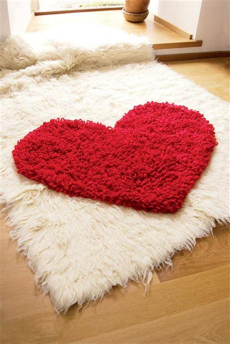 crochet rug pattern top 15 crochet decor pattern ideas diy to make