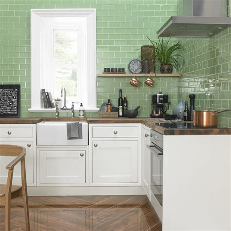 wall tiles for kitchen backsplash decor trends mosaic colour trends for 2017 five must have schemes walls and