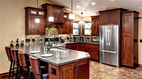 install kitchen cabinets cool kitchen cabinet installation guide