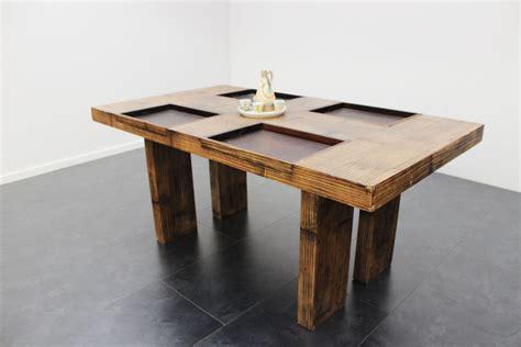 tavolo bambu tavolo in bambu marco polo antiques