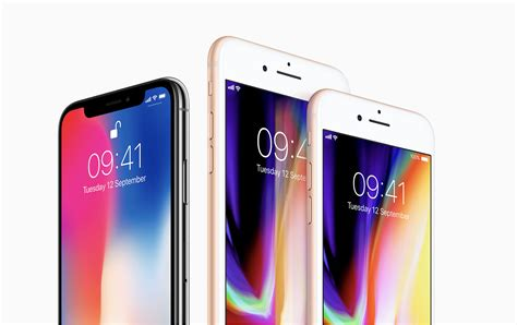 what should i buy iphone buying guide 2017 which iphone should i buy