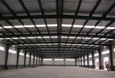 sturcture sheet metal h china steel structure metal structure building prefab