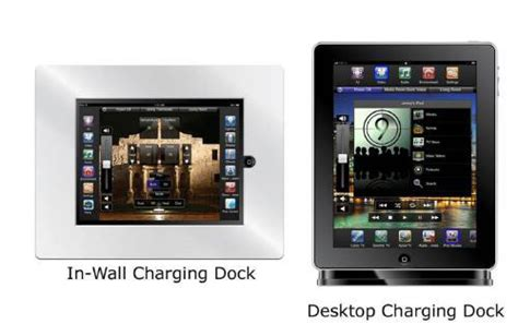 savant launched desktop and in wall home automation