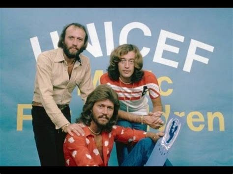 bee gees much heaven hq bee gees much heaven demo
