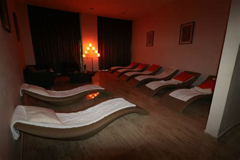 palladium room grand palladium resort spa riviera the white sands suites review it s a lovely