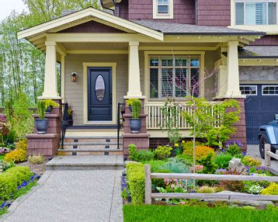 cost to paint home exterior cost to paint exterior of house how much to paint a house