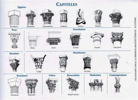 enrejado de madera sinonimo historia del arte 2 0 glosario artistico historia del
