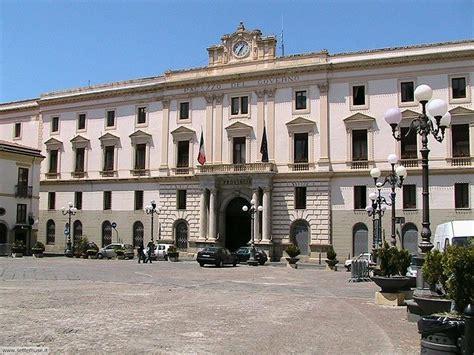 www interno governo it palazzo del governo potenza jpg ministero dell interno