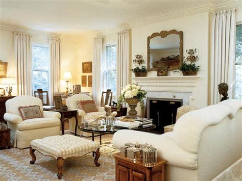 pictures of formal living rooms best 25 formal living rooms ideas on pinterest