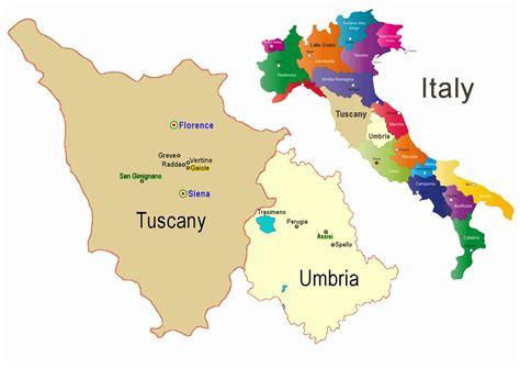 tuscany italy map florence tuscany italy map memes