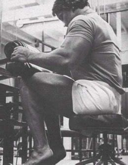 seat calf raise 4 ways to bring up a lagging bonvec strength