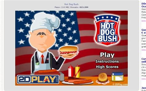 giochi di cucinare panini giochi di cucina bush