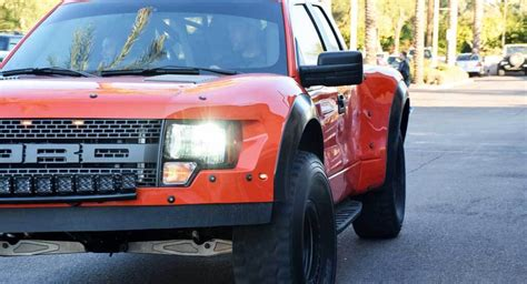 jeep truck prerunner jeep grand cherokee 32 inch tires pictures and wheel specs