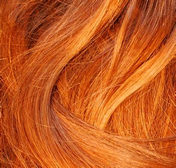 ginger colour chart 7 ways to boost your red hair colour and stop your ginger