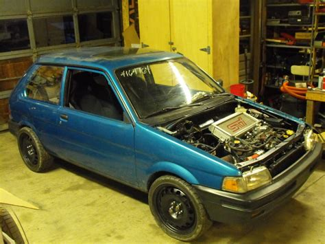 subaru justy parts subaru justy parts upcomingcarshq