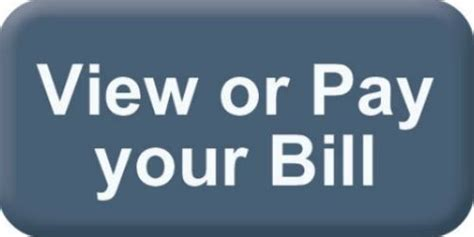 Onslow County Nc Property Tax Records Tax Office Onslow County Nc