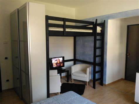 i letti più belli camere da letto a ponte matrimoniali roma letti a