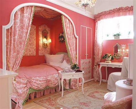 dream room ideas room ideas simple great design decorating room ideas