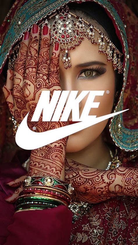 wallpaper for iphone india nike indian girl iphone 6 plus wallpaper 1080x1920