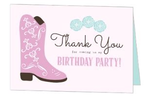 21st Birthday Thank You Card Templates by Birthday Thank You Cards Thank You Cards For Birthday