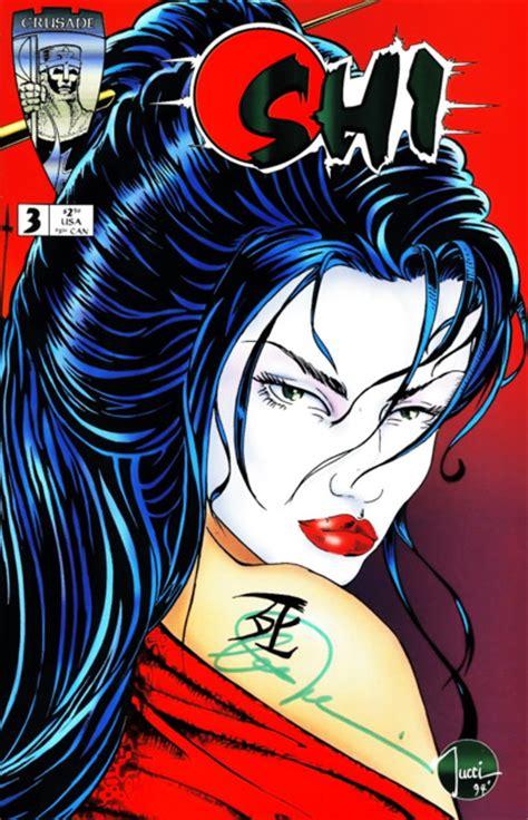 Shi Heilong Iii Vol 2 By Tony Wong shi the way of the warrior volume comic vine