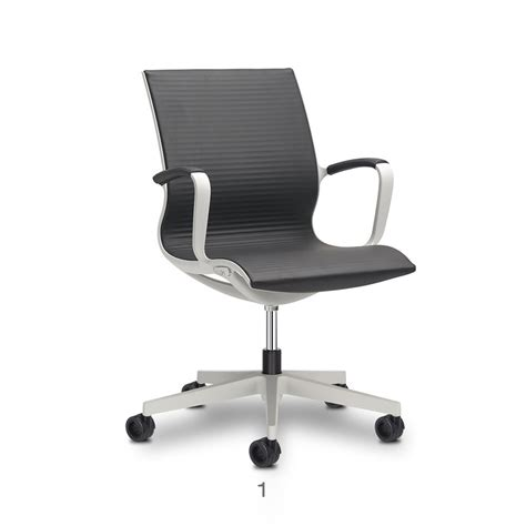How To Chair Meetings by Soul Meeting Chair Meeting Conference Office Furniture