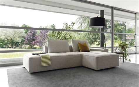 divani letto calligaris divano calligaris lounge easy