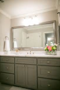 Style pinterest dark trim fixer upper and light paint colors