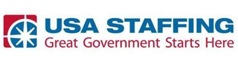 usa staffing great government starts here reviews