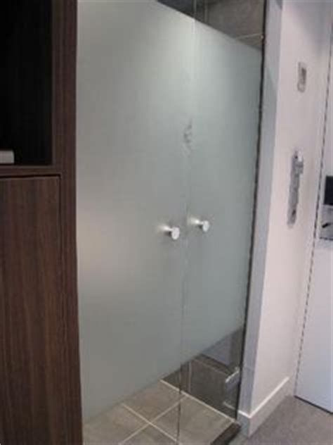 1000 images about shower doors on shower doors frosted glass and frosted glass door