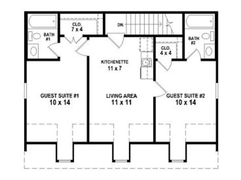 motor pool floor plan unique cafe and restaurant floor carriage house plans cape cod style carriage house plan