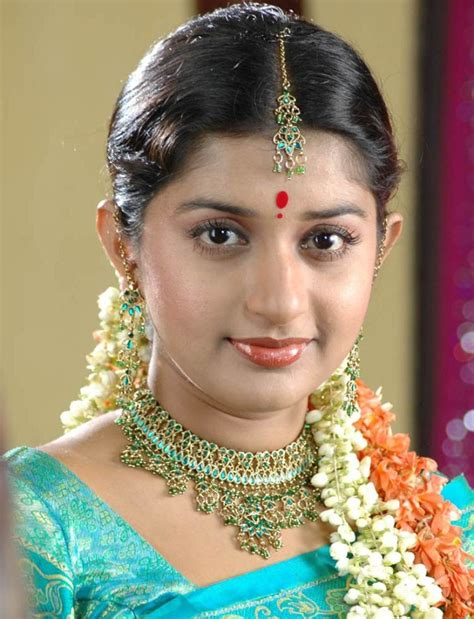 tamil actress meera jasmine family photo tamil cinema news tamil actress profile