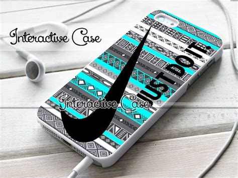Lmint Nike Just Do It On Carbon Iphone Dan Semua Hp 1000 images about phone cases on just do it iphone 5c cases and nike