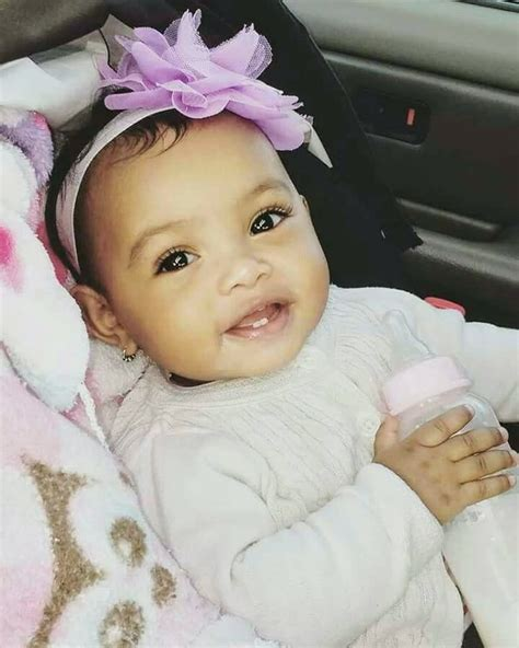 pretty little mixed girls pretty mixed baby girls with pinterest coco nawt gaga pinterest baby