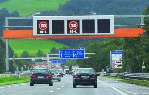 Auto Tieferlegung Gesetz österreich by Quot Lufthunderter Quot In 214 Sterreich Verkehrstalk Foren