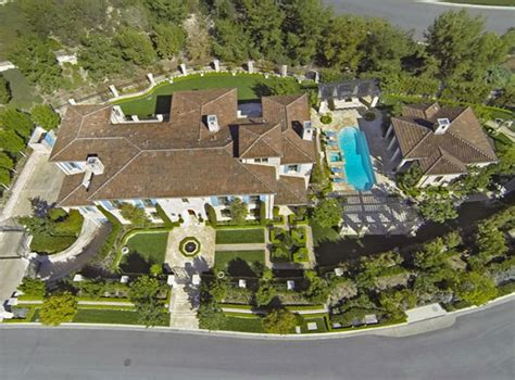 shannon beador house why did shannon beador sell her house all things real housewives
