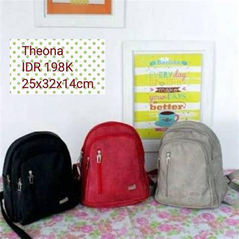 Tas Animal Kid By Rumah Warna rumah warna situs ini dijual 081914982311 theona
