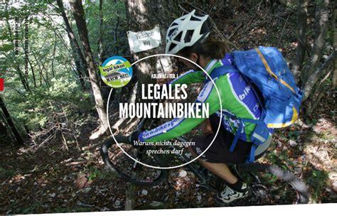 Musterangebot F R Jagdpacht upmove eu initiative wegefreiheit f 252 r mountainbiker seite 8