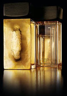 Parfum Casablanca Gold 1000 images about fragrance gt luxury expensive on